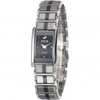 Ladies FIYTA Tungsten Watch