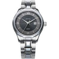 Damen FIYTA Tungsten Watch G622.WBW