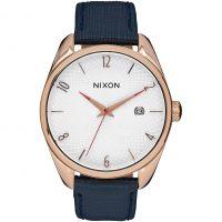 Damen Nixon The Bullet Watch A473-2160