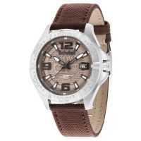 Herren Timberland WALLACE Watch 14643JS/13