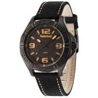 Herren Timberland WALLACE Watch 14643JSB/61