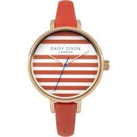 Damen Daisy Dixon Lauren Uhr