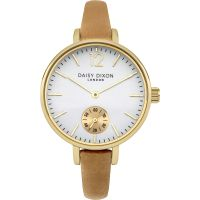 Damen Daisy Dixon Grace Watch DD026EG