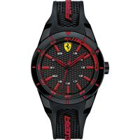 unisexe Scuderia Ferrari Redrev Watch 0840004