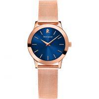 femme Pierre Lannier Watch 051H968
