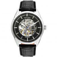 homme Pierre Lannier Watch 317A133