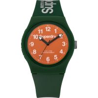 homme Superdry Urban Watch SYG164ON