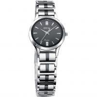 Damen FIYTA Tungsten Watch L926.WBW