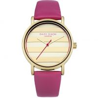 Ladies Daisy Dixon Poppy Watch