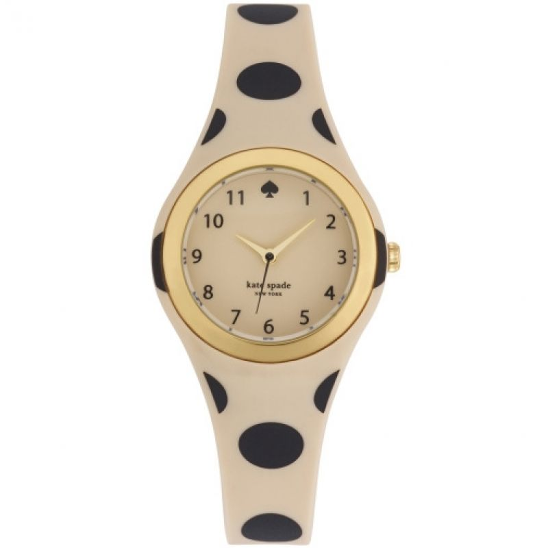 Ladies Kate Spade New York Rumsey Watch 1YRU0611