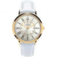 Unisex Camden Watch Company No27 Watch