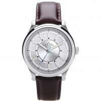homme Camden Watch Company No253 Watch 253-11B