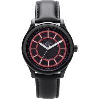 Herren Camden Watch Company No253 Watch 253-144A