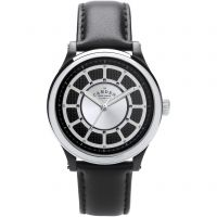 Herren Camden Watch Company No253 Watch 253-44A