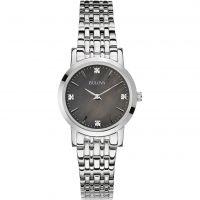 Damen Bulova Watch 96S148