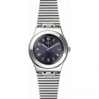 Femmes Swatch STARLING Montre