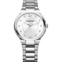 Damen Swarovski City Watch 5181632