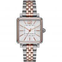 Damen Marc Jacobs Vic Uhr