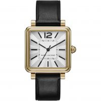 femme Marc Jacobs Vic Watch MJ1437