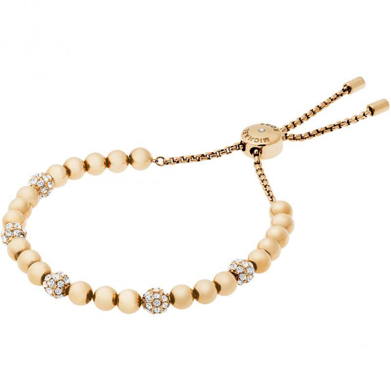 femme Michael Kors Jewellery Brilliance Watch MKJ5218710