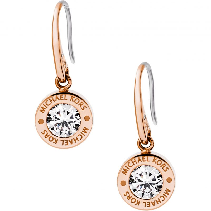 femme Michael Kors Jewellery Brilliance Watch MKJ5339791