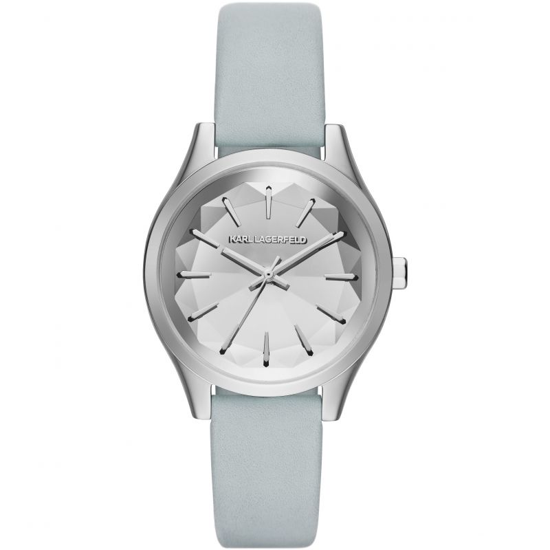 Ladies Karl Lagerfeld Janelle Watch KL1618