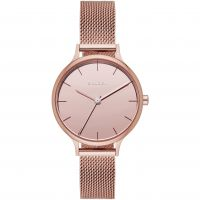 Ladies Skagen ANITA Watch