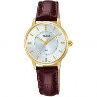 femme Pulsar Watch PH8182X1
