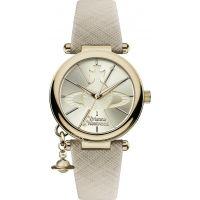 Unisex Vivienne Westwood Orb Pop Watch VV006GDCM