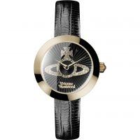 Damen Vivienne Westwood Queensgate Uhr