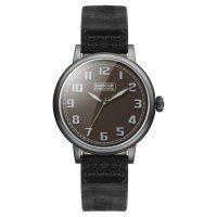 Herren Barbour Hawkins Uhr