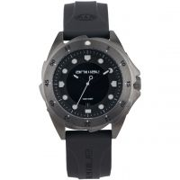 Mens Animal Z42 Watch WW6SJ002-Y87