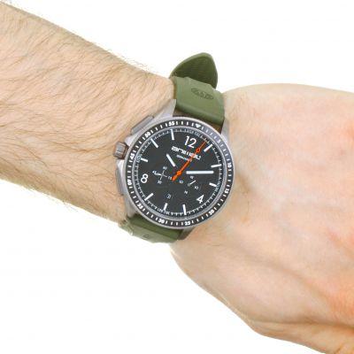 WW6SJ001-08C Image 7