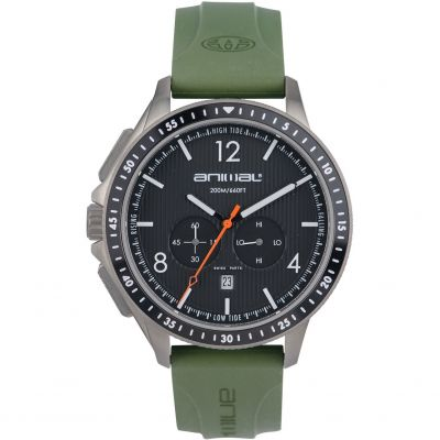 WW6SJ001-08C Image 0