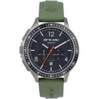 Herren Animal T44 Chronograf Uhr