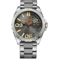Herren Hugo Boss Orange Berlin Watch 1513317