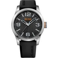 Orologio da Uomo Hugo Boss Orange Paris 1513350