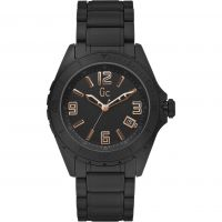 Herren Gc SPORT CLASS XL Watch X85003G2S