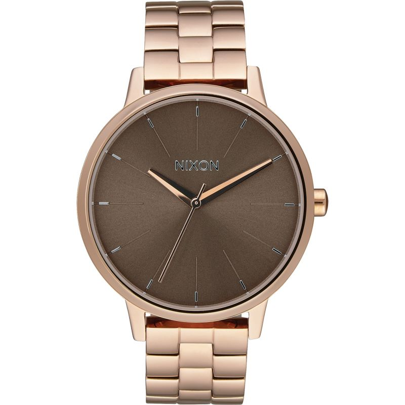 Ladies Nixon The Kensington Watch A099-2214
