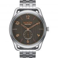homme Nixon The C45 SS Watch A951-2064