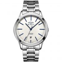 homme Rotary Swiss Made Tradition Watch GB90161/02