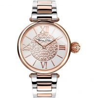 Ladies Thomas Sabo Karma Watch