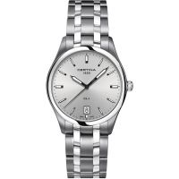 Mens Certina DS-4 Watch