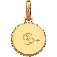 femme Links Of London Jewellery Zodiac Cancer Charm Watch 5030.2408