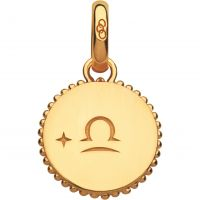 Biżuteria damska Links Of London Jewellery Zodiac Libra Charm 5030.2409
