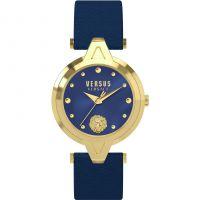 Damen Versus Versace VERSUS Watch SCI100016