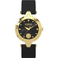 Ladies Versus Versace VERSUS Watch