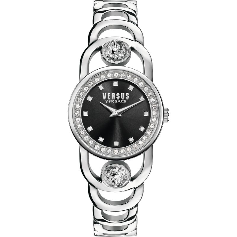 Ladies Versus Versace CARNABY STREET Watch SCG160016