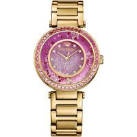 Damen Juicy Couture CALI Watch 1901404