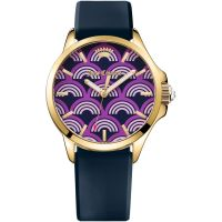 Orologio da Donna Juicy Couture JETSETTER 1901389